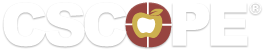 CSCOPE Logo